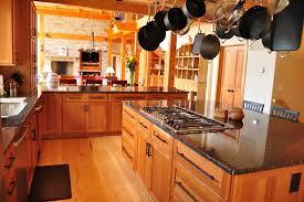 cuisine facile a faire cuisine cuisine facile a faire avec cyan couleur cuisine facile