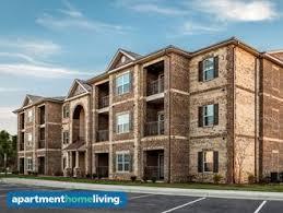 murfreesboro apartments for rent murfreesboro tn