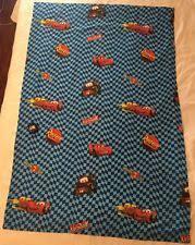 checkered flag curtains ebay