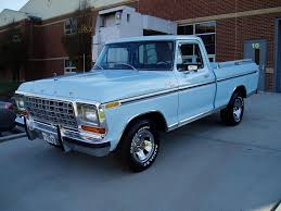 100 1978 Ford Truck For Sale FORD F100 RANGER XLT RESTORED SHOW TRUCK 1 OF THE BEST