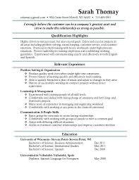 Army Generator Mechanic Resume For Pharmacy Technician Examples