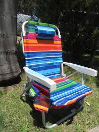 Tommy Bahama High Boy Beach Chair Costco - Chairs Design Ideas Deals Finders Amazon Tommy Bahama 5 Position Classic Lay Flat Bpack Beach Chairs Just 2399 At Costco Hip2save Cooler Chair Blue Marlin Fniture Cozy For Exciting Outdoor High Quality Legless Folding Pink With Canopy Solid Deluxe Amazoncom 2 Green Flowers 13 Of The Best You Can Get On