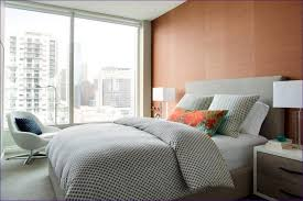 Best Carpet Color For Gray Walls by Bedroom Awesome Carpet Colors For Gray Walls Modern Bedroom