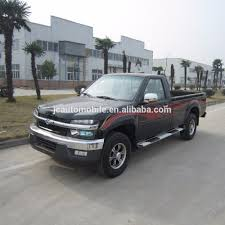 Pick Up Single Cab, Pick Up Single Cab Suppliers And Manufacturers ...