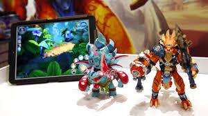 Toddler Art Desk Toys R Us by Toys Npr