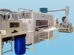 mrt system mercury recovery l recycling mrt system
