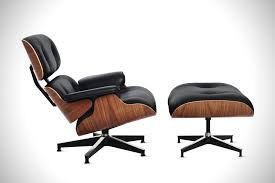 The 12 Best Reading Chairs | HiConsumption A Vintage Pair Of 1960s Danish Modern Mid Century Teak Lounge Chairs Designed By Grete Jalk For France Son Leather Walnut Eames Style Recling Chair Ottoman Selig Hearthsidehome From Hearthside Home Poosville Md Midcentury Recliner Made In Canada Find Of The Week Jan24th Jan30th 2019 The Fabulous Mr Bigglesworthy And Designer Retro Charles Midcentury Kofod Larsen Twotoned Penguin Replica Black Rare Hermes Orange Mid Century Danish Modern Recliner Lounge Chair Eames Chaise 26 Similar Items Couch Modern