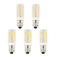 small base led light bulbs and best 5w t3 e12 candelabra 40 watt