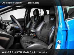 Pre-Owned 2018 Ford Focus Recaro Miko Dinamica Seats, Rear View ... 1969fordmustangbs302recaroseats Hot Rod Network The Ultimate Seat Advanced Rv Recaro Monza Nova 2 Seatfix Isofix Childrens Car 3 Capital Seating And Vision Accsories For 6le Designs Z28 Style Seats Privia Evo Group 00 Car Seat Babychild Travel Bn Ebay Drivin La With Andrew Chen The Importance Of Proper Review Profi Spg Evoxforumscom Mitsubishi Lancer Contact Recaro Automotive Is Favorite Brand Commercial Form Follows Human Recaros Roots As Coachbuilder T Hemmings Daily Amazoncom Performance Booster High Back Booster