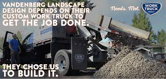 Vandenberg's Landscape Design's Custom Deck Truck At Work | Work ... Take A Peek At What Makes Mariani Landscape Run So Smoothly Truck For Sale In Florida Landscaping Truck Goes Up Flames Lloyd Harbor Tbr News Media 2017 New Isuzu Npr Hd 16ft Industrial Power Dump Bodies 50 Isuzu Npr Sale Ft8h Coumalinfo Gardenlandscaping Used 2013 Isuzu Landscape Truck For Sale In Ga 1746 Used Crew Cab14ft Alinum Dump Lot 4 1989 Gmc W4 Starting Up And Moving Youtube