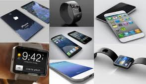 iPhone 6 Release Date 2014 It Is ing With iWatch Trending