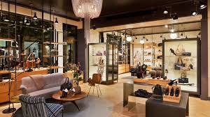 Interior Decorator Salary South Africa by Retail Interior Design Trends Ideas Youtube