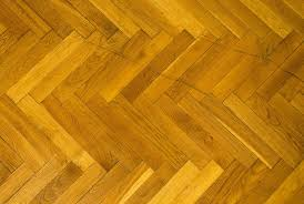 Parquet Floors An Overview And How To Install Them