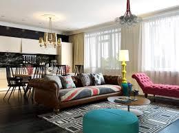 100 Pop Art Home Decor Modern Style Apartment