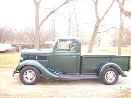 1937 Ford Pickup - Used Ford Other Pickups For Sale In Waterloo ... Taghosting Index Of Azbucarford 1937 Ford Pickup Vintage Traditional Hot Rod Flathead Pick Up For Sale Millworks Trophy Wning Wolf In Sheeps Clothing 52ltr 5 Truck Original Unstored Solid Rust Free 12 Ton Allsteel Restored V8 For Network Rat Gateway Classic Cars Atlanta 300 Youtube 133230 Rk Motors Sale Near Hollywood Maryland 20636 Classics 4 Door Sedan Slant Back Prewar Cars