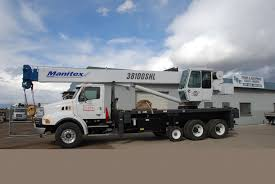 Manitex Cranes And Boom Trucks Idaho 208-465-5552 Essential Tips When Shopping For A Boom Lift Rental American Towable 3036 Rent United Rentals Alpha Cranes Crane Rental Company Rigging Service In New 25 Ton Truck Terex Zartman Cstruction On Hire In Chennai Madras Sales 2012 Used 35 Ton Manitex Truck 17 Beville Hastings Manlift Hire Forklifts Crane Rental 1999 38100s Swing Cab For Sale Georgia