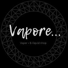 Vapordna Coupon Codes   Vapormeetsfashion   Pages Directory Promotion Eboss Vape Gt Pod System Kit Coloring Page Children Coloring Bible Stories Collection 25 Off Mig Vapor Coupon Codes Black Friday Deals Nano Vapor Coupons Discount Coupon For Mulefactory Lounges Coupons Discounts Promo Code Available Sept19 Vaperdna Vapordna On Vimeo Best Online Vape Shops 10 Of The Ecigclopedia Shopping As Well Just How They Work 20 On All Vaporizers Vapordna At Coupnonstop 30 Vapordna Images In 2019 Codes