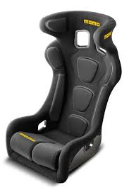 11 Lightweight Racing Seats For Your Sports Car   Super Build ... Cerullo Seats Bucket Seat Cover For Dogs And Pets Cars Trucks Suvs Grey Racing In Truck Overkill Dmitri Millards Single Cab Duramax Drag Race Renault Cporate Press Releases Premium Front Bucket Seats Blazer Forum Chevy Forums Toyota Unveils 2017 Tacoma Trd Pro Race Truck 11 Best Your Sports Car 2018 Lweight The Drift Speedhunters 1968 C10 Over Top Customs