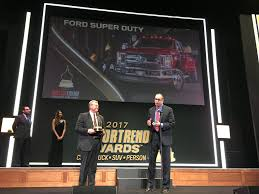 And The 2017 Motor Trend Truck Of The Year Is…. | Uncategorized Chevrolets Colorado Wins Rare Unanimous Decision From Motor Trend Dulles Chrysler Dodge Jeep Ram New 2018 Truck Of The Year Introduction Chevrolet Z71 Duramax Diesel Interior View Chevy Modern 2006 1500 Laramie 2012 Ford F150 Youtube Super Duty Its First Trucks Have Been Named Magazines Toyota Tacoma Selected As 2005 Motor Trend Winners 1979present Ford F 250 Price Lovely 2017 Car Wikipedia