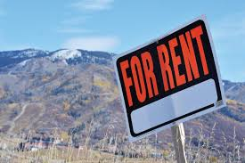 1 Bedroom Apartments Under 700 by Looking To Rent A Room For Under 700 A Month In Steamboat Good