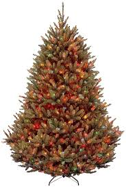 Pre Lit Led Christmas Trees Walmart by Best 25 Pre Lit Xmas Trees Ideas Only On Pinterest Diy Xmas