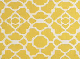 Washable Bathroom Rugs Target by Washable Kitchen Rugs Target Tags Kitchen Rugs At Target Kitchen