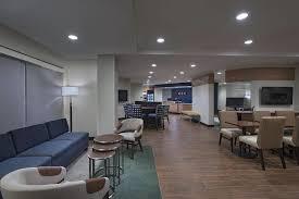 sweet great floors tacoma rssmix info
