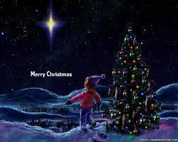 Christmas Tree Shop Saugus christmas tree yarmouth christmas lights decoration