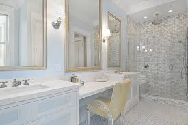 Pier One Dressing Mirror by Fabulous Pier 1 Mirror With Vanity Stone Countertop