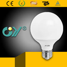 factory price 15w 3000k g95 china led light bulb china led bulb