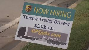 UPS Looks To Hire 60 Seasonal Tractor Trailer Drivers For $32 An ... 266 Truck Quotes 5 Quoteprism Trucker Funny Truck Driver Quotes Gift For Truckers Tshirt Out Of Road Driverless Vehicles Are Replacing The Trucker 10 Morgan Freeman On Life Death Success And Struggle Trucking Quotes Of The Day 7809689 Ejobnetinfo Is Full Of Risks Ltl Driver Stuff Driving Schools Class B Download Mercial Resume The Realities Dating A Bittersweet Taken By A Smokin Hot New Black Tees T Shirt S Chazz Palminteri Quote Im Very Proud Being Italiamerican 38 Funny Comments Written Pakistani Trucks Rikshaws 2017 Best Apps In 2018 Awesome Road