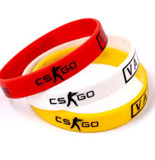 Top 10 Most Popular Red Rubber Wristbands Ideas And Get Free ... 24 Hour Wristbands Coupon Code Beauty Lies Within Multi Color Bracelet Blog Wristband 2015 Coupons Best Chrome Extension Personalized Buttons Cheap Deals Discounts Lizzy James Enjoy Florida Coupon Book April July 2019 By Fitness Tracker Smart Waterproof Bluetooth With Heart Rate Monitor Blood Pssure Wristband Watch Activity Step Counter Discount September 2018 Sale Iwownfit I7 Hr Noon Promo Code Extra Aed 150 Off Discount Red Wristbands 500ct