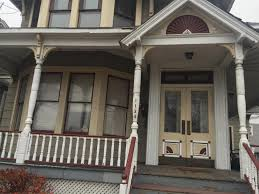 2 Bedroom Apartments Craigslist by 20 Best Apartments In Peekskill Ny Starting At 850