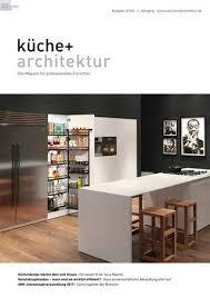 küche architektur 2 2019 by fachschriften verlag issuu