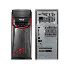 ordinateur de bureau asus pc de bureau asus rog i7 6è gén tunisie