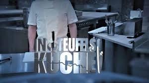 in teufels küche mit gordon ramsay prosieben maxx