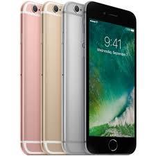 iPhone 6s Plus Walmart