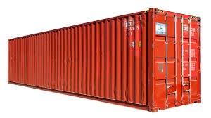 100 40 Shipping Containers For Sale Container Hire Easy Lift Freight Solutions