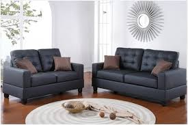 Living Room Sets Under 500 by Reasonable Living Room Furniture Smartly Insurance Quote For