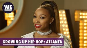 Who Do They Admire Most? Lil' Wayne, Toya Wright, Missy Elliot ... Former President Jimmy Carter Cuts Trip Short Because Of Illness Filming In Atlanta Movies And Tv Shows Filming Georgia Now Square Up Watch Toya Wright Defend Reginae Against A Hater Top 5 Macon Urban Legends Debunked Part 2 About Shimmers For Prom2017 See The Growing Hip Sebastian Stan Wikipedia Nina Dobrev Autograph Signing Photos Images Getty Hop Official Trailer We Tv Youtube News Suspect August Shooting Dekalb Wanted Barack Obamas Foreign Policy Accomplishments Gloria Govan And Matt Barnes Celebrate An Evening At Vanquish