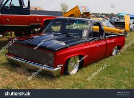 Lowrider Chevrolet Truck Stock Photo (Royalty Free) 4656940 ... Lowrider Truck Coloring Pages Sevlimutfak Lowrider Mini Trucks Page 2 Custom 1990 Chevy 1500 Pictures Pickup Talk On Twitter The Low Rider Truck Scene Is Geezyinhd Pure Insanity 3 Time Of The Year With Custom Bed And Hydraulics Wetcoastlife Flickr Coub Gifs Sound S10 Youtube 1965 C10 Stepside Black Sun Star 1998 Ford Ranger Mini Low Rider Air Ride For Sale 2016 Chicago World Wheels A Look At Displays 15