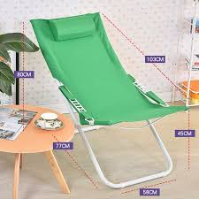 Adjustable Chaise Chair Portable Folding Leisure Dual-Purpose Sun ... Deluxe Zero Gravity Chair With Awning Table And Drink Holder Buy Modway Eei2247slvgry Shore Outdoor Patio Alinum Magnificent Fable Lawn Chairs Home Decoration Folded Mattress Mandaue Foam Philippines Solid Wood Folding Back Ding Desk Pvc Beach Lounge Babyadamsjourney 100 Tri Fold Comfy Umbrella Double Seat Childrens Summer Soldura Sustainable Outdoor Fniture Cabanas Chaise Lounges Impressive Modern Target Vivacious Design Walmart Low Ipirations Wonderful Lowes For Cozy Indoor Or