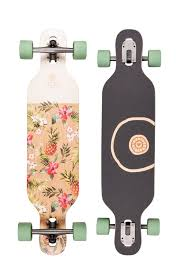 100 Drop Through Longboard Trucks Lucy And Polly Are Symmetrical Dropthrough Boards The Truck