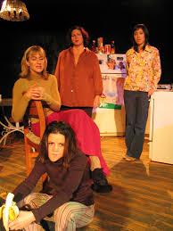 Kitchen Sink Drama Pdf by Harvest U2013 Playwright U0027s Arena