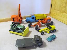 Farm Toy Auction | Pro-Auctions Custom Toy Trucks Moores Farm Toys Wyatts Semis Tonka Classic Steel Mighty Loader Truck Wwwkotulascom Free Models Farmer Bigdaddy Tractor Trailer Car Collection Case Carrier Transport Trikes Kid Cars Cycling Gear The Home Depot Rcrobot Collection On Ebay 1960 Ford F100 With Old 116th Big Farm John Deere Ram 3500 Dually Skidloader And 5th Tow Large Action Series Brands Products Pump Garbage Air