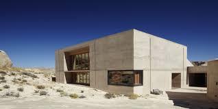 100 Amangiri Utah Resort Face To Face With Nature Floornature