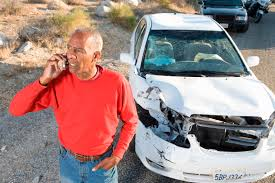 Injured In An Auto Accident? 5 Ways To Pay Your Medical Bills. Lets Check Out How Hiring A Semi Truck Accident Attorney In Miami Tire Cases Car Lawyers Halpern Santos Pinkert Lawyer Coral Gables South Motor Vehicle Accidents Category Archives Page 2 Of 14 Dump Truck Driver Fell Asleep Behind Wheel Before Who Is Liable If Youre Injured To Get A Report In Fl Personal Injury Attorneys Gallardo Law Firm The Borrow At Morgan An Auto 5 Ways Pay Your Medical Bills