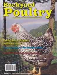 Buy Backyard Poultry In Cheap Price On M.alibaba.com Why Should You Compost Chicken Manure Is Naturally High In 1105 Best Backyard Project Images On Pinterest Raising Baby Chick Playground Coops Pet Chickens And Worming Backyard Controversial Here Are Tips How To Naturally Treat Coccidiosis Your Chickens Natural Treatment Of Vent Prolapse Ducks 61 To Me Raising Means Addressing Healthkeeping Deworming Homesteads