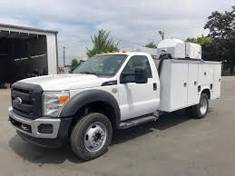 2012 Ford F-550 Mechanic / Service Truck For Sale, 156,216 Miles ... 2012 Ford F150 Supercrew Harleydavidson Edition First Test Truck Press Release 116 4 Lift Kit For The 092012 Bds 2013 Fseries Super Duty Platinum Fords Most Luxurious Review Xlt Road Reality Sale In Knoxville Ted Russell F450 Tow 67 Diesel 44 Wheel World Vans Cars And Trucks Escape Brooksville Fl Trucks Pinterest Used Lifted Fx4 4x4 For 34742a Door Pickup Lethbridge Ab L F550 4x4 Truck Sale