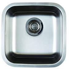 Ipt Stainless Steel Sinks by Blanco Drop In Kitchen Sinks Kitchen Sinks The Home Depot